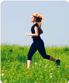 moller omega 3 aktiva sport