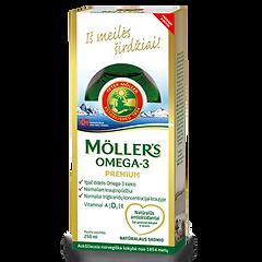Moller's Omrga-3 Premium.png