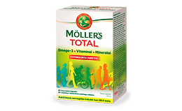 mollers-total-omega3-712x436.png