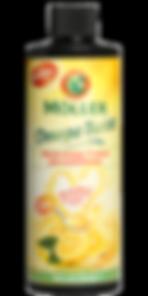 moller omega 3 twist