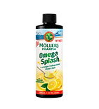 tablab_eu_mollers_pharma_omega_3_splash.