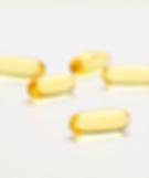 Moller omega 3 apteekin