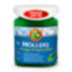 mollers-activ-omega3-712x436.png