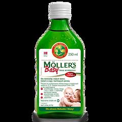 Moller's Omega-3 Baby Tran natural.png