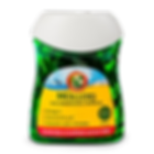 mollers-80 tablet-omega3-712x436.png