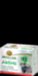 moller omega 3 aktiva