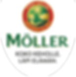 Moller kalanmaksaoljy omega 3 инструкция