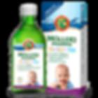 Baby-Tran-produktside-bilde-1-560x315.pn