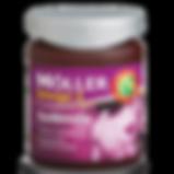 Moller's Omega-3 Sydamelle