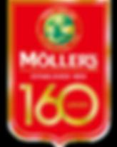 Moller Omega-3