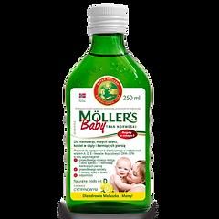 Moller's Omega-3 Baby Tran lemon.png