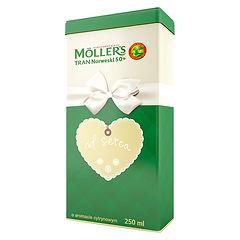 Mollers.jpg