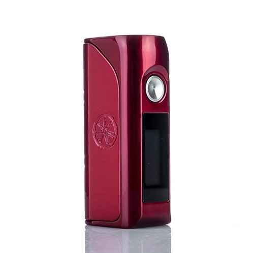 ASMODUS COLOSSAL 80W RED