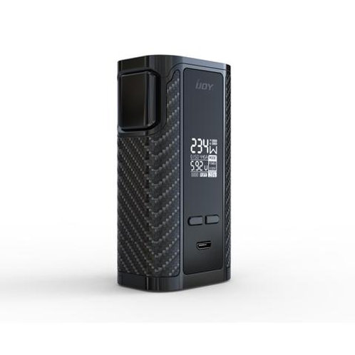 IJOY PD 270 C/BAT.20700 INCLUIDAS