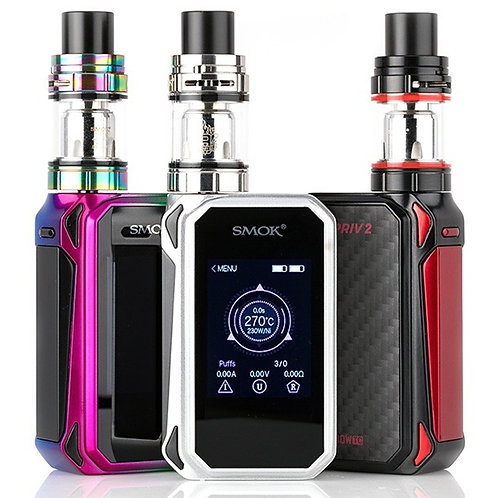 SMOK G-PRIVE 2 KIT