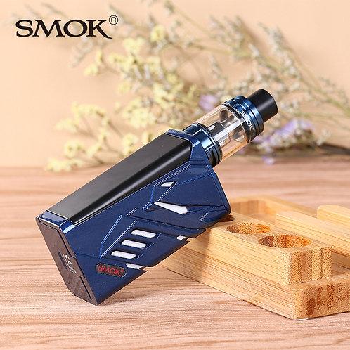 SMOK T-PRIVE KIT