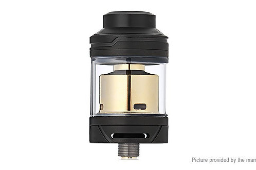 Asmodus Lava Rta by cool vapor