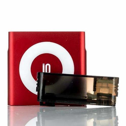 IQ Mini Pod