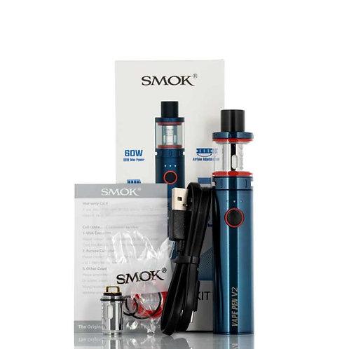 SMOK PEN 22 V2
