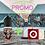 """Thumbnail: """" PROMO"""" IQ Mini Pod + 1SALT  BROOKLYN"""