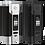 Thumbnail: WISMEC PREDADOR 228 MOD