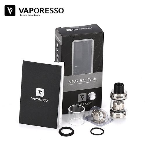 VAPORESSO NRG SE TANK 3.5 ML