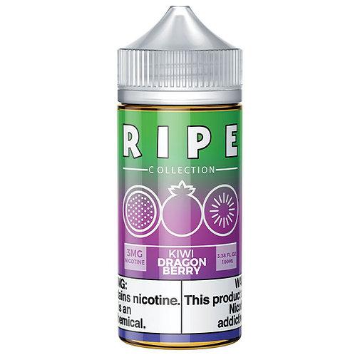 RIPE - KIWI,DRAGON,BERRY 100ml