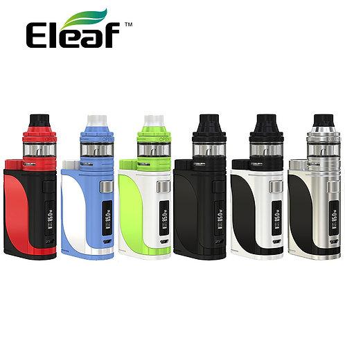 Eleaf iStick Pico 25 Kit 85W