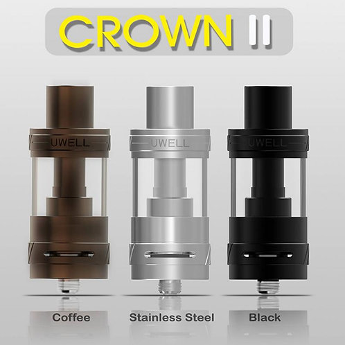 UWELL CROWN II