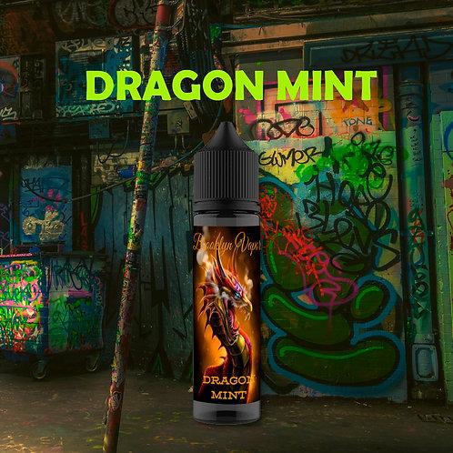 Dragón Mint