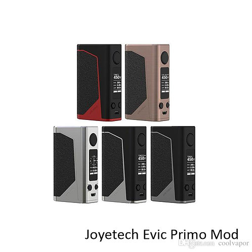 EVIC PRIMO 200 W