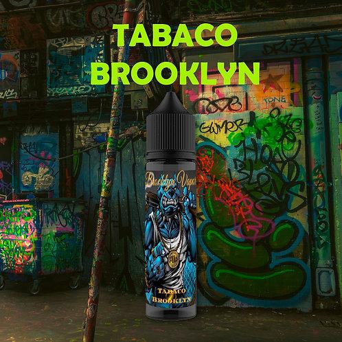 Tabaco Brooklyn