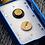 Thumbnail: dot Mod dotBox Dual Mech Mod