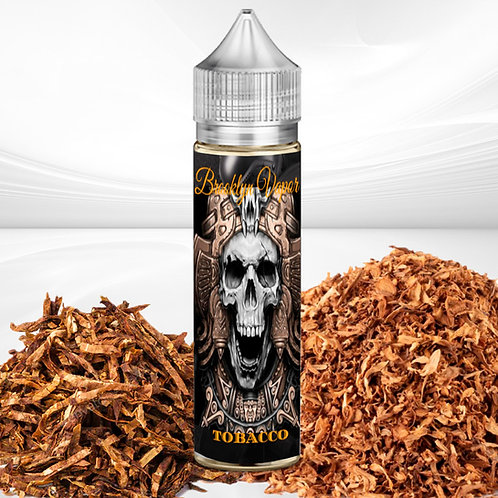 Brooklyn Tobacco