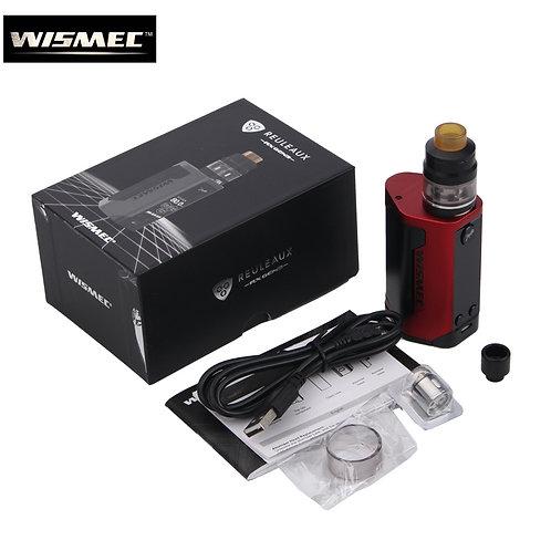 WISMEC RXGEN3 - 300 W