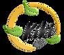 LWWK-Logo-20210415.png