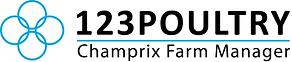 Champrix_123Poultry_Logo_V01.png