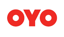 1597139982_pbdu4m_oyo_hotel_logo_edited.