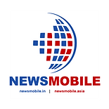xnewsmobile_logo.png,qv=1540460987.pages