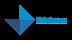 edelman-logo-e1536245901800 (1).png