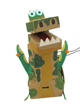 Hummingbird Robot.jpg