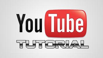 youtube tutorial.jpg