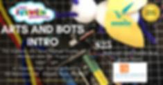 Arts and Bots Intro (1).png