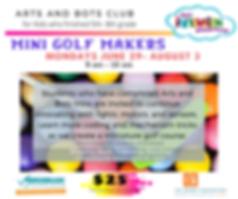 June 2020 Mini Golf.png