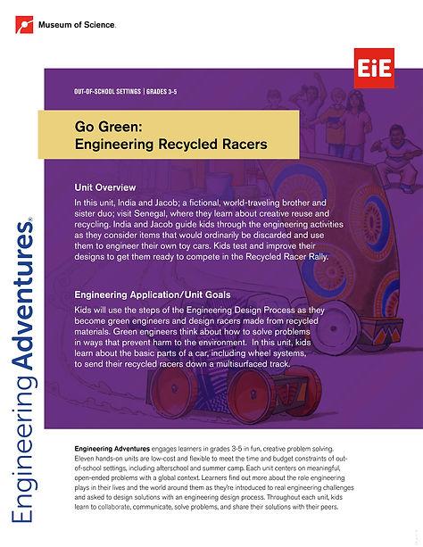 Recycled Racers1.jpg