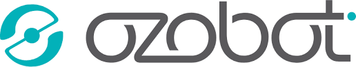 Ozobot 9.png