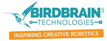 birdbrain-logo-slogan-h.png