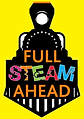 FULL Steam yellow.png