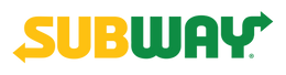 original_SUBWAY_LOGO_jpeg.png