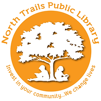 North Trails Library.png